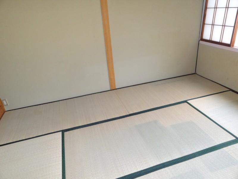 新潟県新発田市/引っ越しゴミ