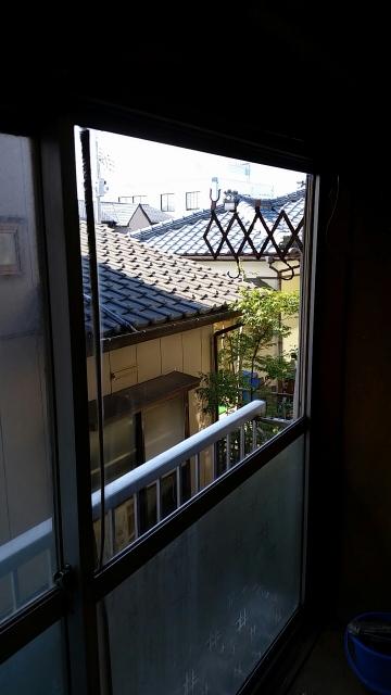 新潟市東区/ハウスクリーニング