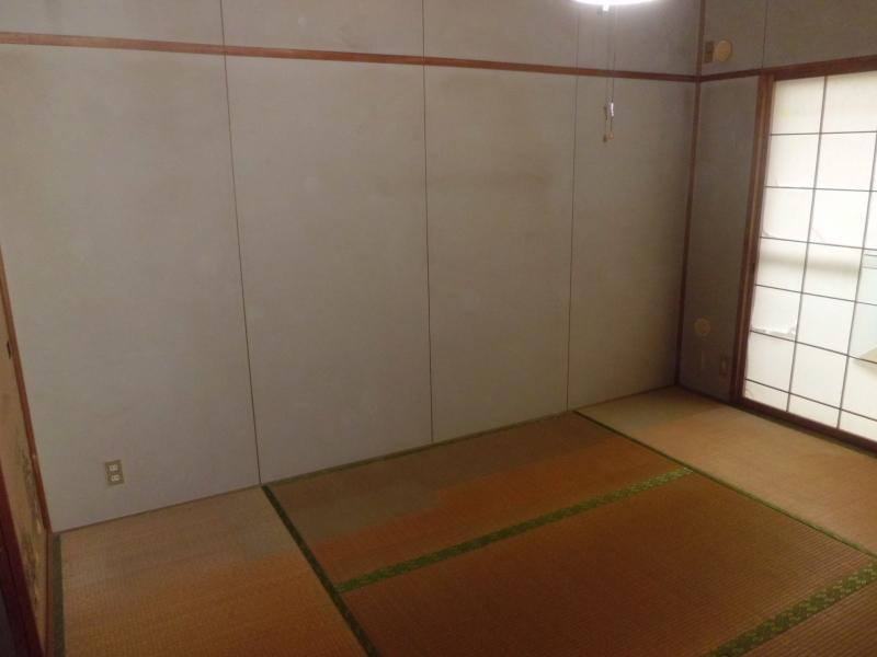 新潟県新潟市/遺品整理