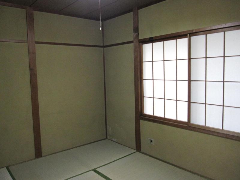 新潟県五泉市/遺品整理
