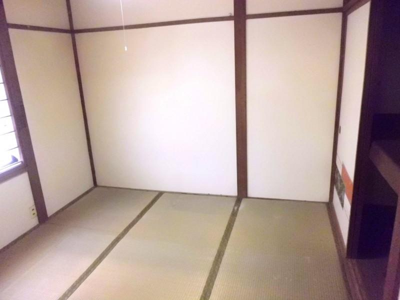 新潟県糸魚川市/遺品整理