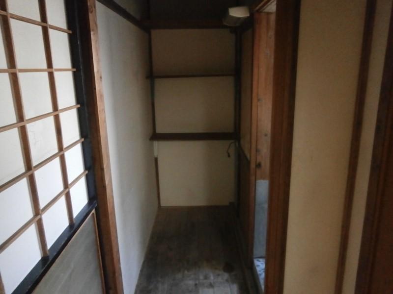 新潟県阿賀野市/遺品整理