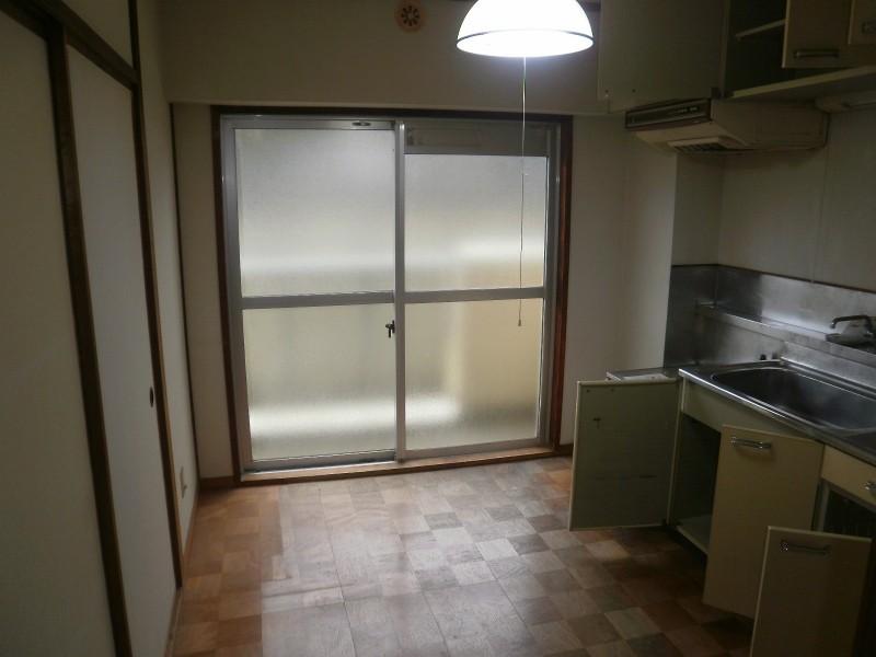 新潟県三条市/遺品整理