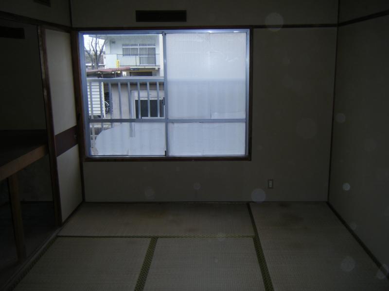 新潟県阿賀野市/引っ越し後の不用品かたづけ