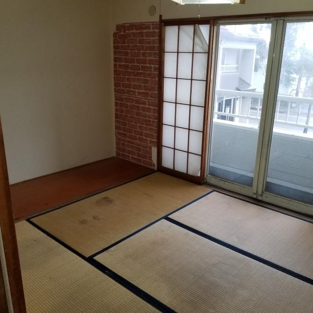 新潟県長岡市引っ越し後の不用品処理