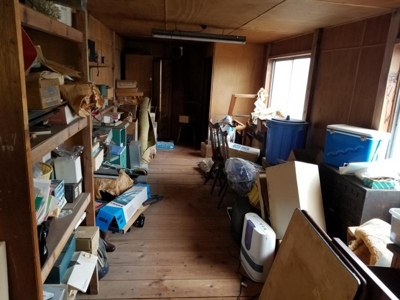 燕市の遺品整理・ゴミ屋敷の清掃は、かたづけ隊にお任せ下さい。